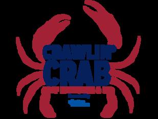 2020 Crawlin' Crab Half Marathon and 5K