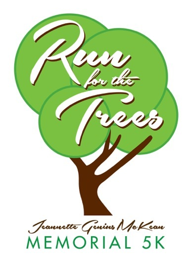 Run for the Trees 5k Registration- Save $5