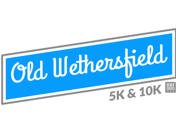 Old Wethersfield 5k and 10k