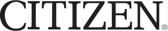 Citizen - Shop & Save! Image
