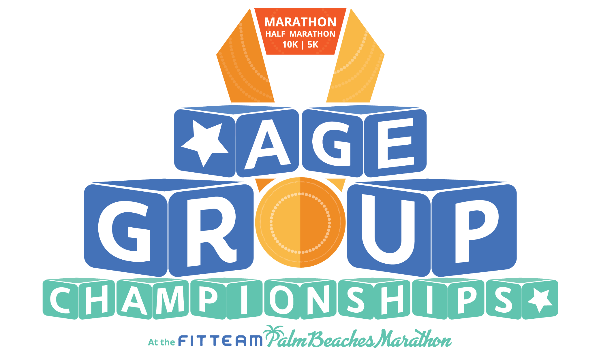 Age Group Championships