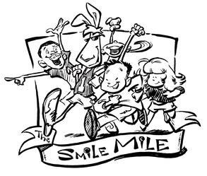 Smile Mile