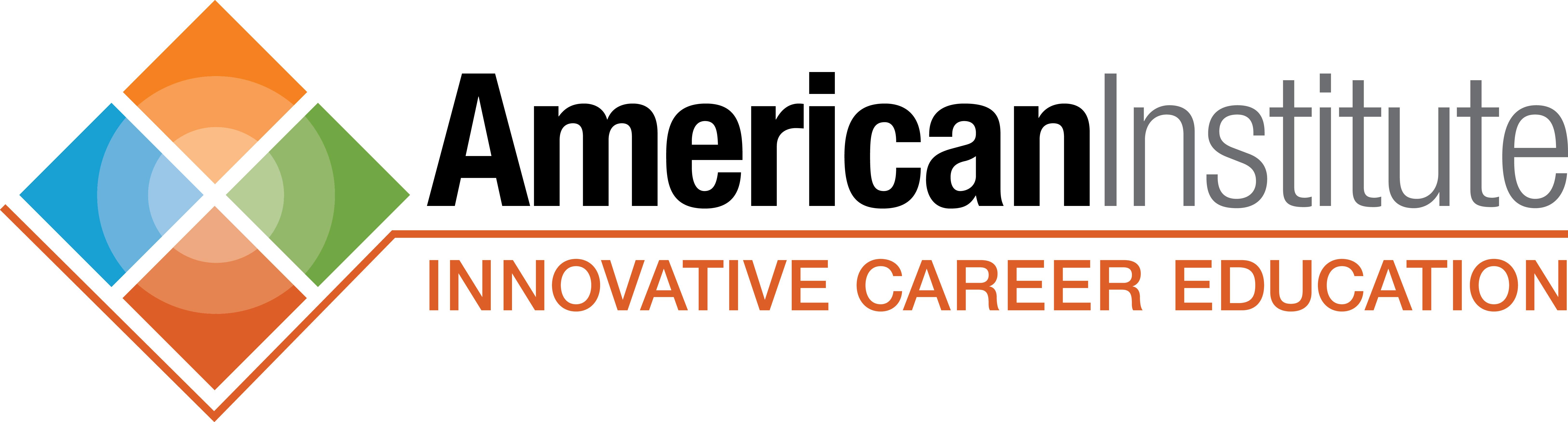 American Institute Logo
