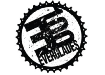 THE EVERGLADES 100 - E100