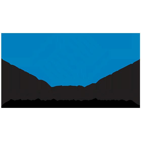 Boys & Girls Clubs of the Virginia Peninsula Logo