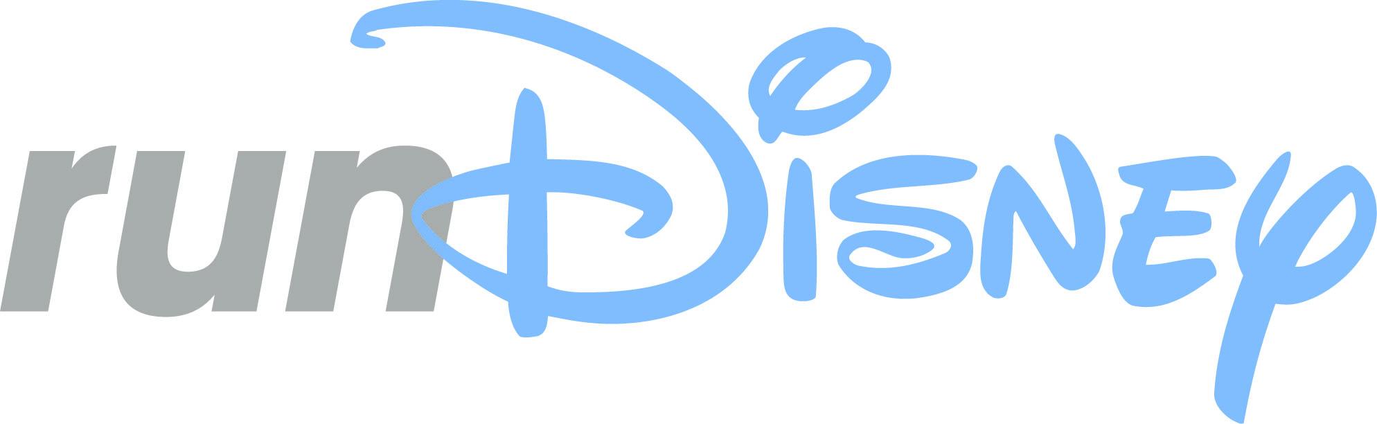 ChEAR Squad Logo
