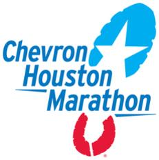 2022 Houston Marathon Race Weekend