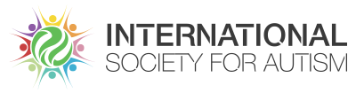 International Society for Autism