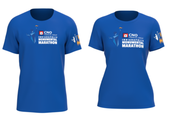Short Sleeve CNO IMM Training Shirt