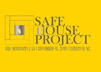 Safe House (Charlotte, NC) VIP