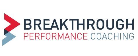 Triathlon Skills Training Camp 2018