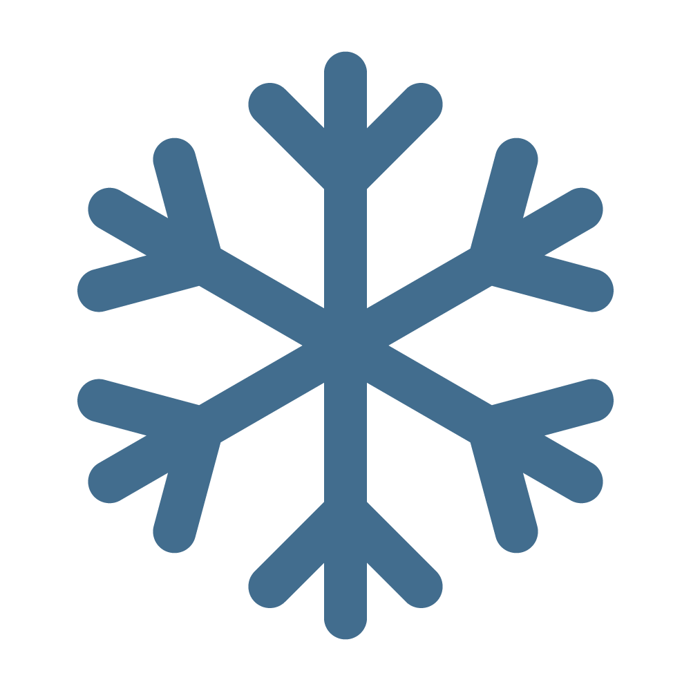 Imagine Float Logo