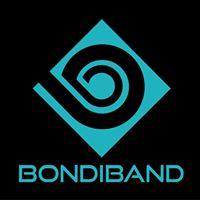 Bondi Band Logo