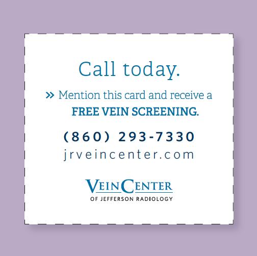 Vein Center of Jefferson Radiology
