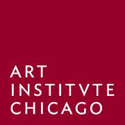 Art Institute of Chicago Logo