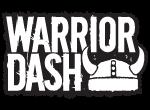 Warrior Dash Illinois Logo