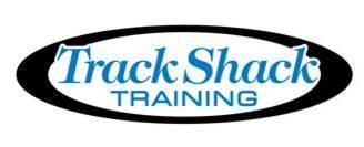 Training Programs August - October 2018