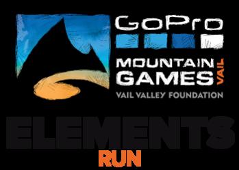 GoPro Mountain Games Elements