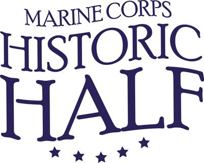 Marine Corps Historic Half Weekend