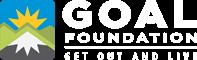 Goal_foundation_logo
