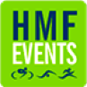 Hmf_events_login_logo