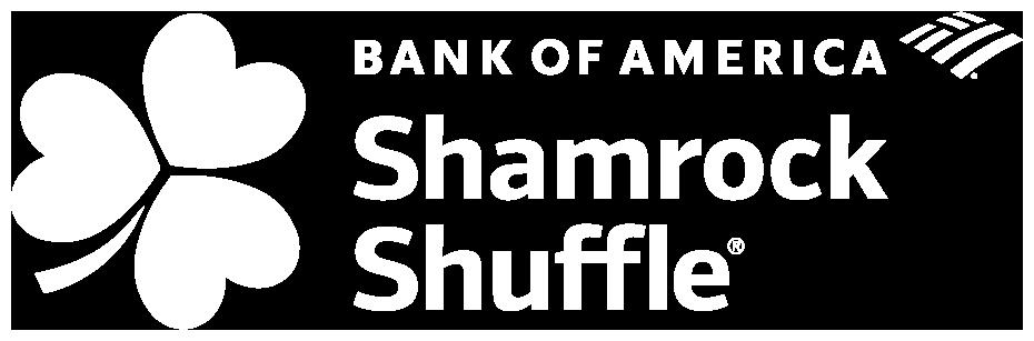 2020 Bank of America Shamrock Shuffle