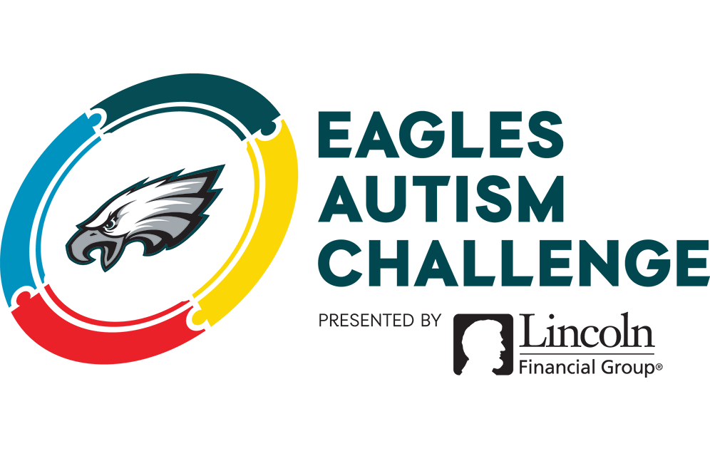 Logo_eagles