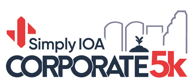 Logo_ioa