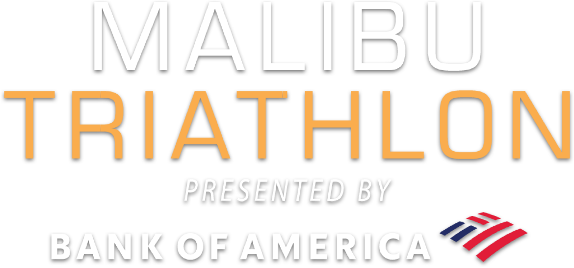 Malibu Triathlon presented by Bank of America