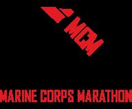 marine coprs marathon