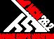 Mcm_logo_white