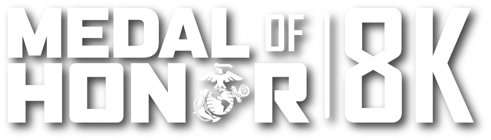 Medal of Honor 8K