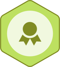 Medal_badge