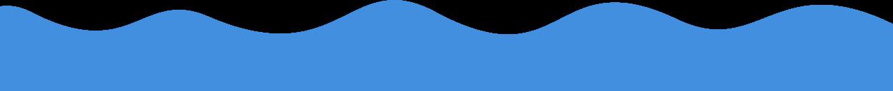norfolk-harbor-half