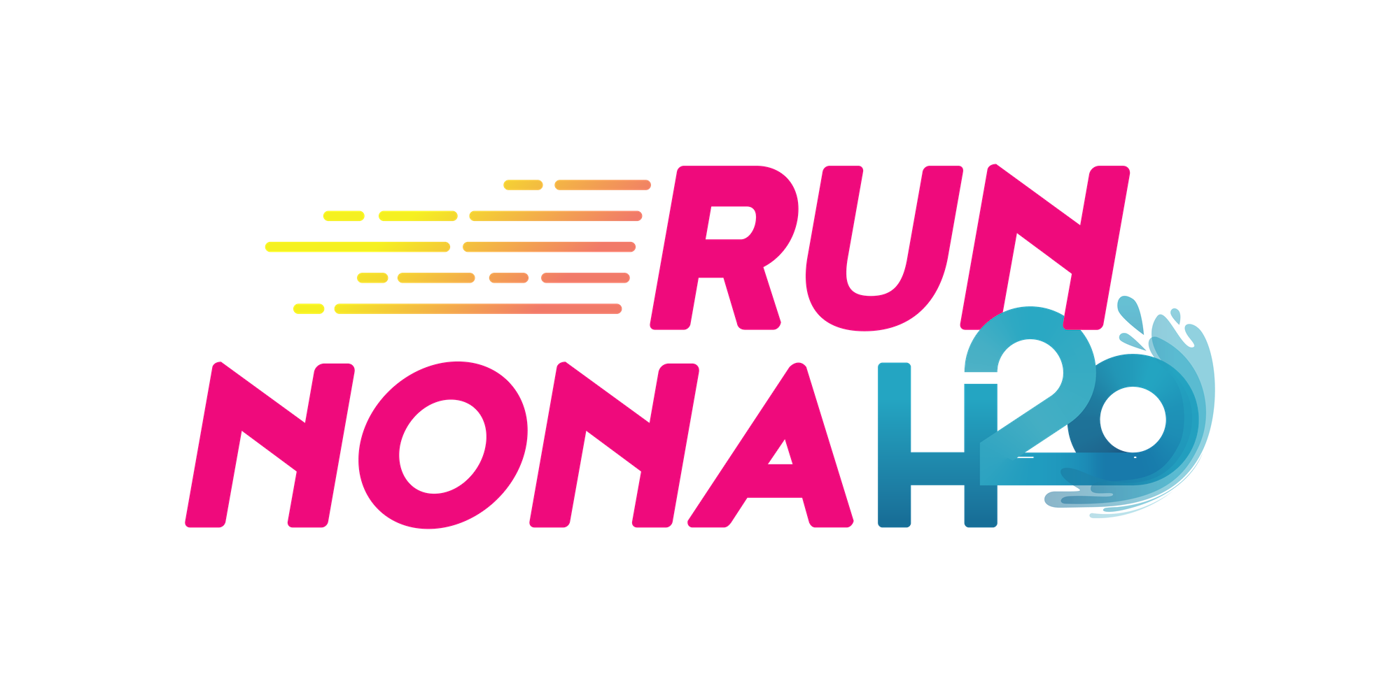Run Nona 5k Virtual