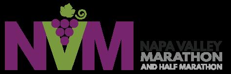 Nvm-logo-color