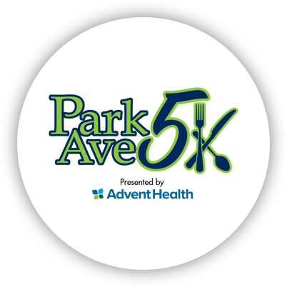Park Ave. 5k presented by Florida Hospital