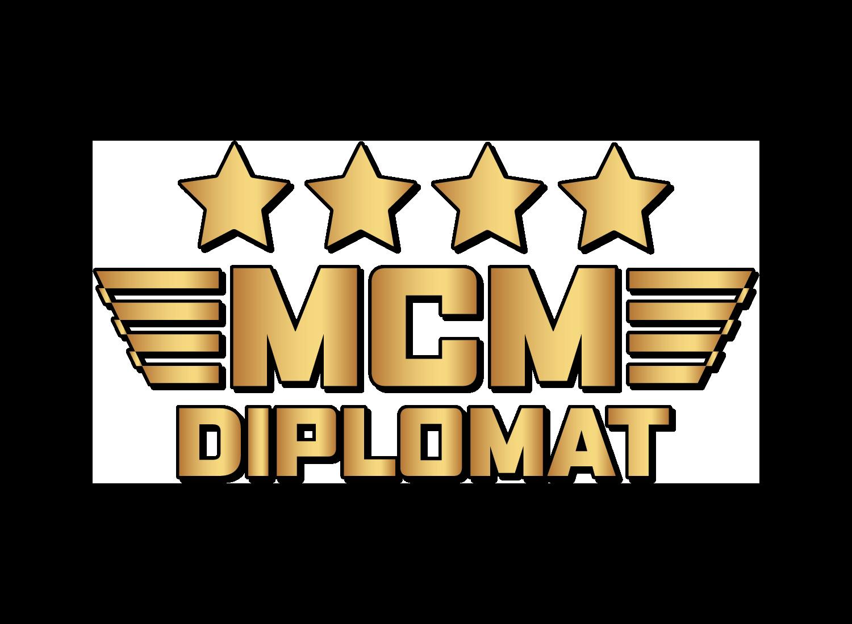 MCM Event Series Quantico Duathlon