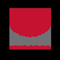 Ssc-org-logo
