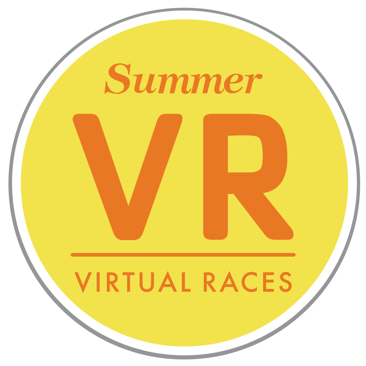Track Shack Virtual Races