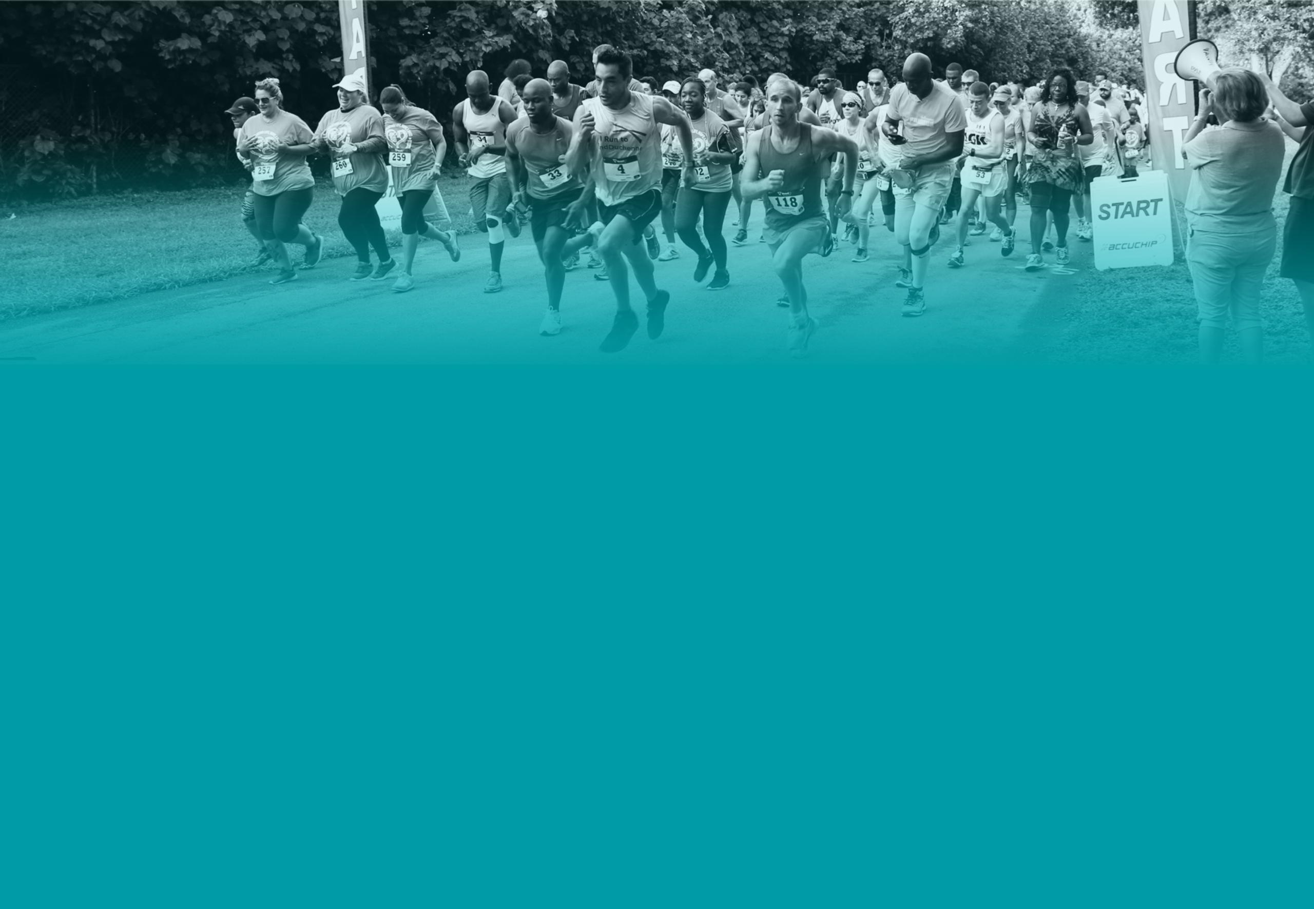 teal-5k-run-fun-walk