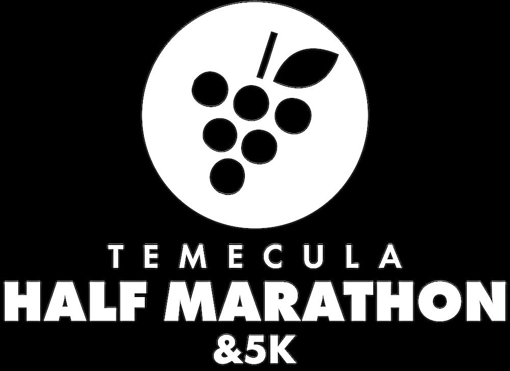 2020 Temecula Half Marathon & 5K