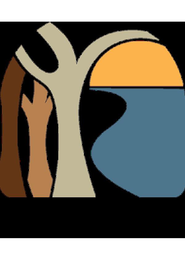 Sun up to Sun Down Trail Race
