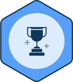Trophy_badge