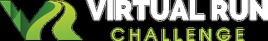 Vrc-login-logo