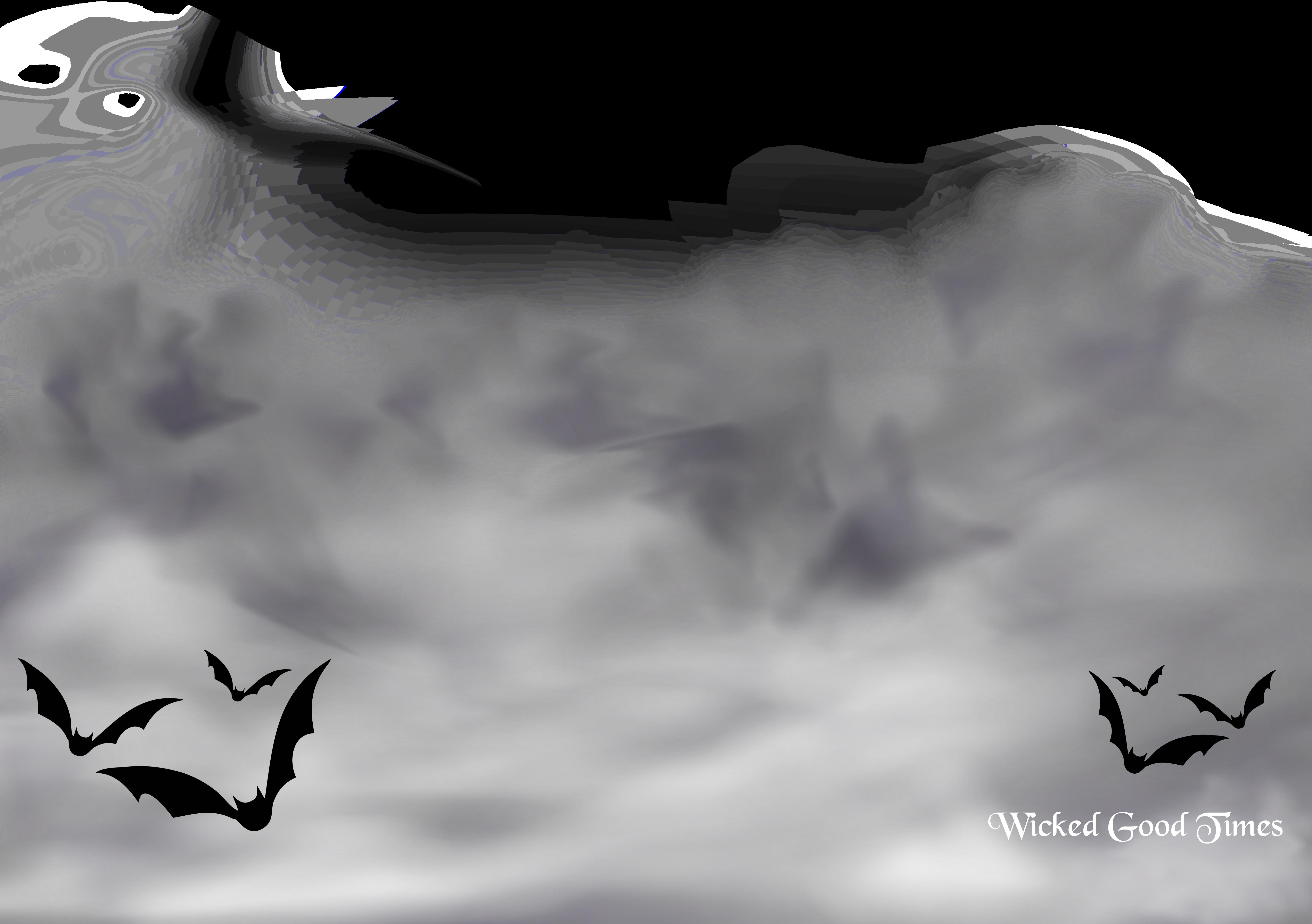 wicked-10k