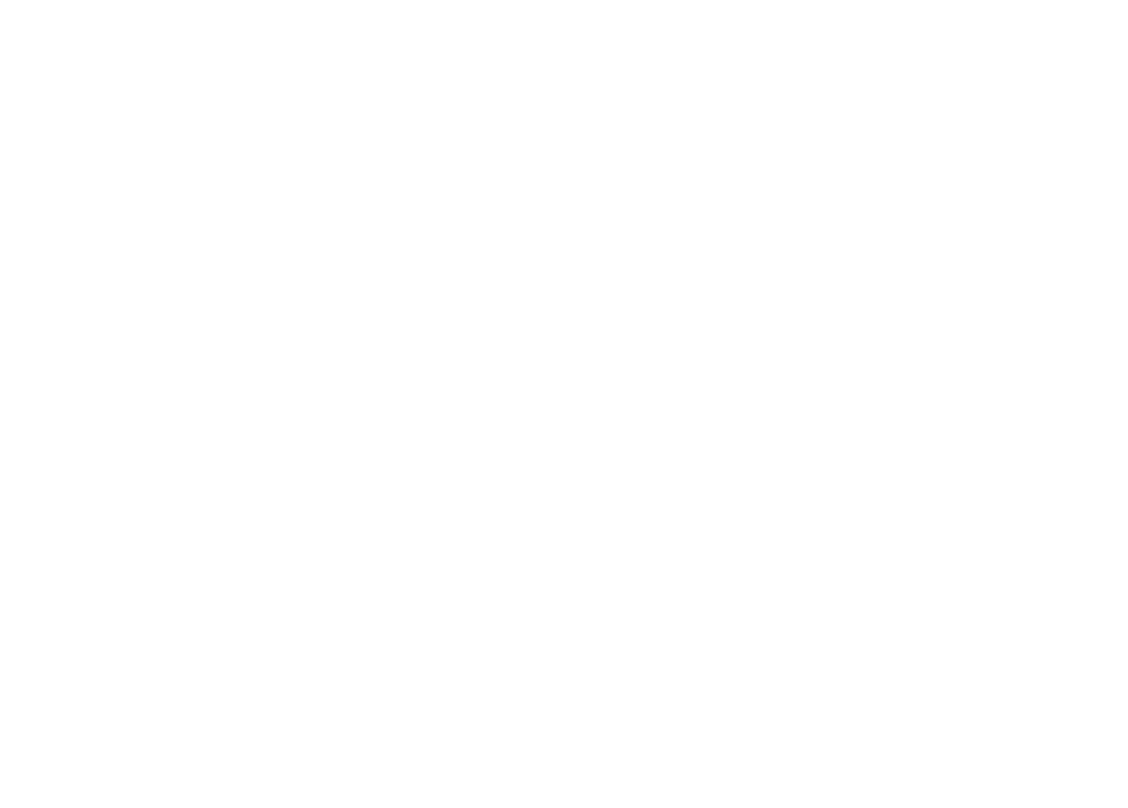 Winter Race Circuit