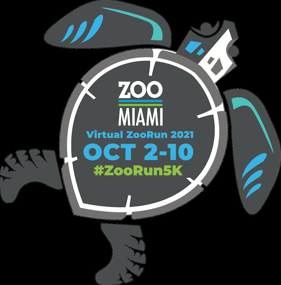 Zoorun-21-logo