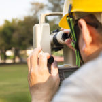 How to Keep Good Records for Engineers and Land Surveyors (and Why it Matters)