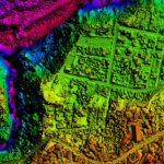 Aerial Mapping: Technologies and Procedures